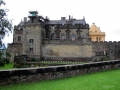 stirling_castle_3