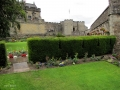 stirling_castle_4