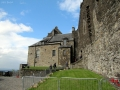 stirling_castle_5