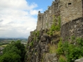 stirling_castle_6