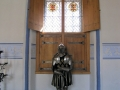 stirling_castle_7