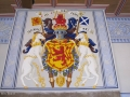 stirling_castle_8