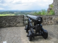 stirling_castle_Cannon
