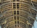 stirling_castle_Great_hall_roof