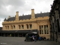 stirling_castle_great_hall2