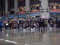 New York, Tartan Day 2006