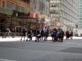 NYC, Tartan Day 2008