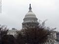 Washington, D.C. - United States Capitol