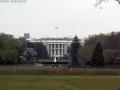 Washington, D.C. - The White House