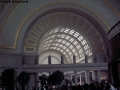 Washington, D.C. - Union Station