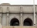 Washington, D.C. - Union Station