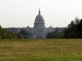 Washington, D.C., United States Capitol