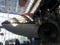 Smithsonian National Air and Space Museum