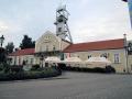 Wieliczka Salt Mine, Kraków, Poland