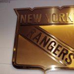 Madison Square Garden 2008