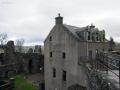 Dunstaffnage castle 6