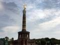 Berlin Germany Berlin Victory Column