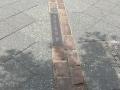 Berlin Germany Berlin Wall