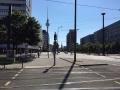Berlin Germany Ampelmann